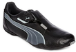PUMA Men's Redon Move Running Shoes