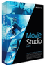 Sony Movie Studio 13 Suite (PC Download)