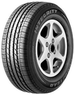 Goodyear P185/65R14 85S Integrity Tire