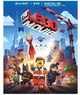 Target - $10 Off LEGO Movie Toy Set or Video Game w/ The LEGO Movie Order
