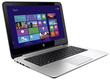 HP Envy 14-k112nr 14 Touchscreen Ultrabook w/ Intel i5 CPU