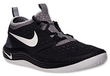 Nike Men's Solarsoft Costa Low Casual Shoes