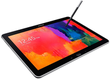 Samsung Galaxy Note Pro 12.2 32GB Wi-Fi Tablet (Refurb)