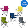 Ozark Trail Folding Chair