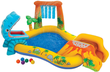 Intex Inflatable Dinosaur Pool and Play Center