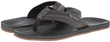 Tommy Hilfiger Men's Dason Sandals