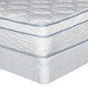 Serta Hadley Eurotop Queen Mattress
