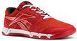 Reebok Men's One Trainer 1.0 Shoes
