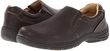 Antonio Zengara Men's Johnny Shoes
