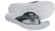 Columbia Techsun III Men's Flip Flop Sandals