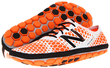 New Balance Men's MR1 Minimus Running Shoes