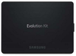 Samsung Smart TV Evolution Kit