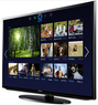 Samsung 50 LED Smart TV + $200 Dell Gift Card