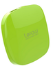 Lepow Moonstone Series 3000mAh External Battery