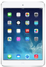 Apple 16GB iPad Mini + $100 Target Gift Card
