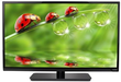 Vizio E320-A0 32 LED HDTV (Refurbished)