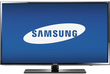 Samsung 46 120Hz 1080p 3D LED-Backlit LCD HD Television