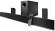 VIZIO S4251w-B4C 42 Bluetooth Sound Bar w/ Sub (Refurb)