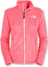 The North Face Osito Fleece Women's Jacket