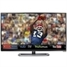 42 Vizio M422I-B1 1080p Smart LED TV + $200 Dell eGift Card