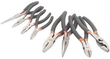 HDX Pliers 8-Piece Set