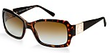 Up to $50 Off Sunglass Hut Order