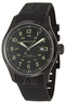 Hamilton Khaki Field Men's Watch