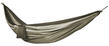 Yukon Outdoors Double Hammock