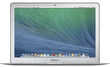 Apple MacBook Air 13.3 Intel Core i5 128GB Laptop