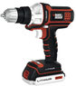 Black & Decker Matrix 12V Max Lithium Drill Driver (Refurb)