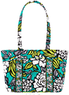 Vera Bradley Little Mandy Bag