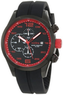 Red Line Men's Stealth Chronograph Watch