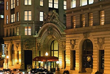 Baltimore: Top-Rated 4-Star Boutique Hotel