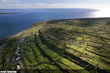 6-Night Ireland Bed & Breakfast Vacation w/Air