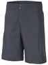 Columbia Men's PackAgua II Water Shorts