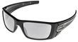 Woot - Up to 33% Off Oakley Sunglasses