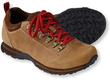 L.L. Bean Men's Mountain Town Shoes