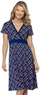 Women's Women's Summer Knit Dress