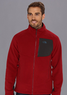 The North Face Chimborazo Men's Full Zip
