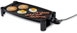Bella 10 x 18 Electric Griddle