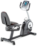 ProForm 440 Recumbent Exercise Cycle