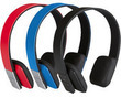 HMDX Bluetooth Headphones
