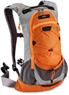 Stoke 9 Backpack
