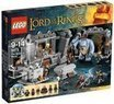 LEGO The Lord of the Rings The Mines of Moria Set