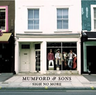 Amazon - MP3 Albums Under $1.99