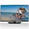 LG 42 42PN4500 720p Plasma HDTV + $125 Dell eGift Card