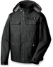 Sierra Designs Men's Smokey Mountain Jacket