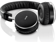 Harman AKG K495 NC Noise-Canceling Headphones