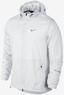 Nike Hurricane Men's Running Jacket