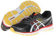 ASICS Men's Gel-Chase Running Shoes